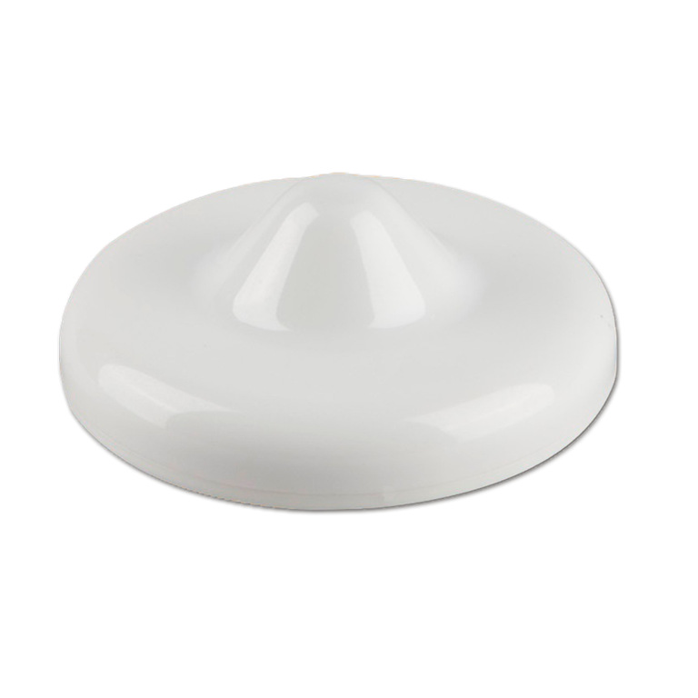 Bell 50 white
